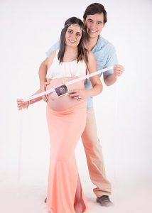 Fotos embarazo y maternidad Chile