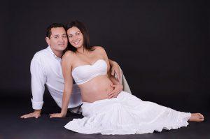 Planes de fotos para embarazo y seguimiento