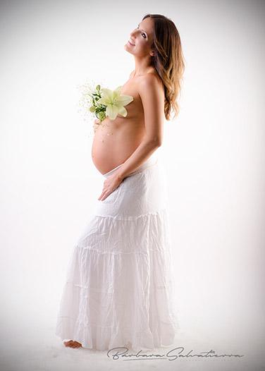 fotos embarazadas artisticas