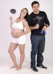 Fotos embarazadas