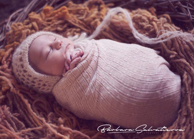 fotógrafo profesional para bebes