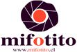 Estudio Fotográfico MiFotito